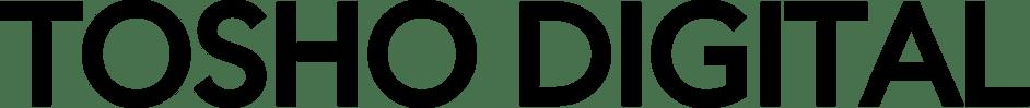 デジマサイト_logo_黒文字