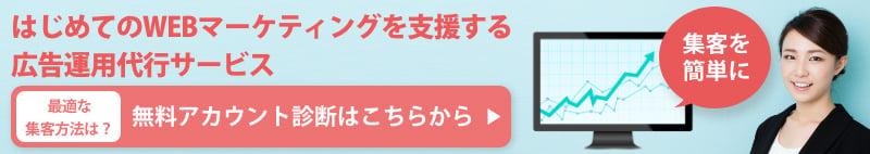 Web広告サービス_800x142