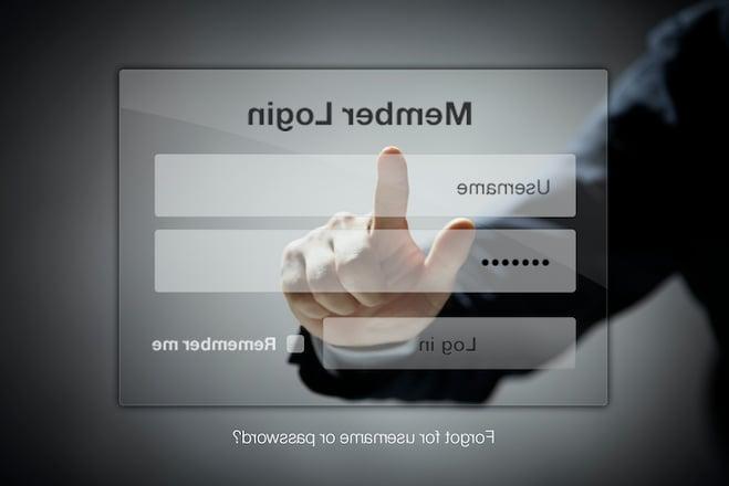 ソーシャルログインとは?ECサイトに導入する場合のメリット・デメリット | TOSHO DIGITAL