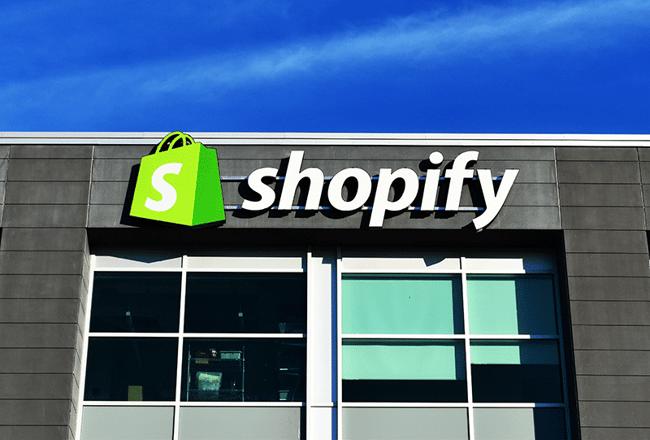 Shopify Unite 2021で何がどう変わる?〜オンラインストア2.0とは?EC事業者向け情報まとめ〜|TOSHO DIGITAL