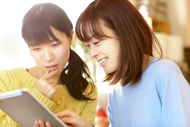 指名検索とは?そのメリットと指名検索を増やすための方法を解説 | TOSHO DIGITAL
