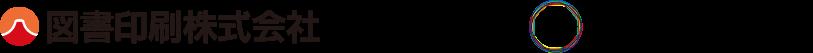 webinar_cxm_logo_pc