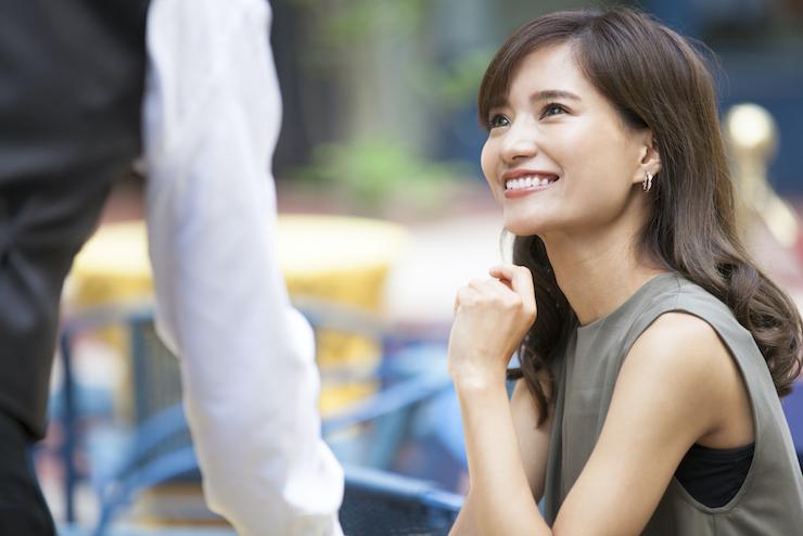 顧客満足度とは?向上施策や調査手法を解説