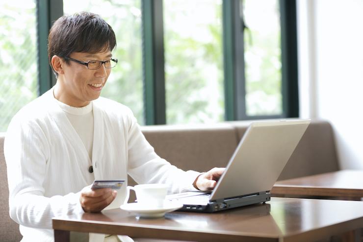 ネットショップの始め方 開業する手順やサイトの構築方法を解説