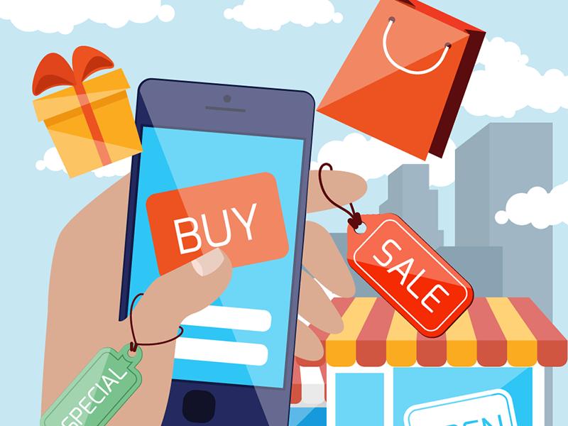 「購入ボタン」を企業サイトやブログに設置!Shopifyの便利な機能Buy Buttonを解説