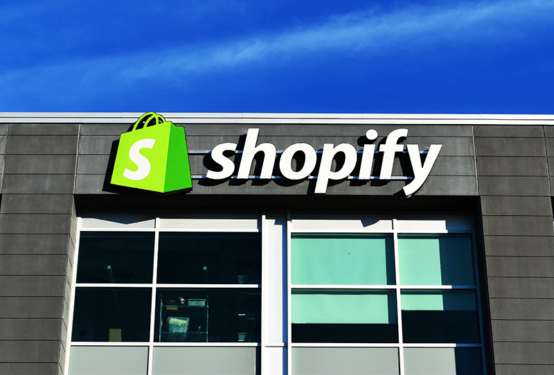 Shopify Unite 2021で何がどう変わる?〜オンラインストア2.0とは?EC事業者向け情報まとめ〜