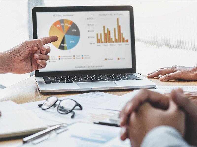 事業計画書の書き方を解説。ECサイトの立ち上げを提案する際のポイントとは?