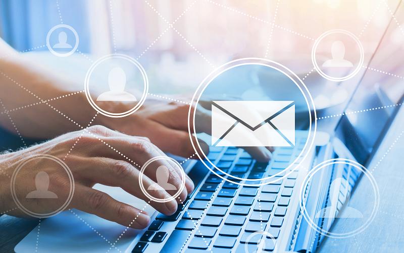 メールマーケティングをBtoBで活用しよう!その特徴と手法を解説
