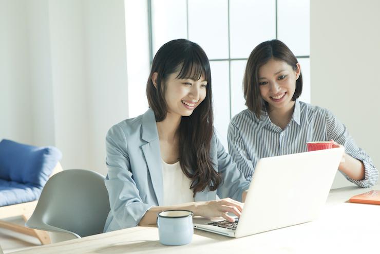 リテンションマーケティングとは?顧客との関係を長く維持するための施策を解説