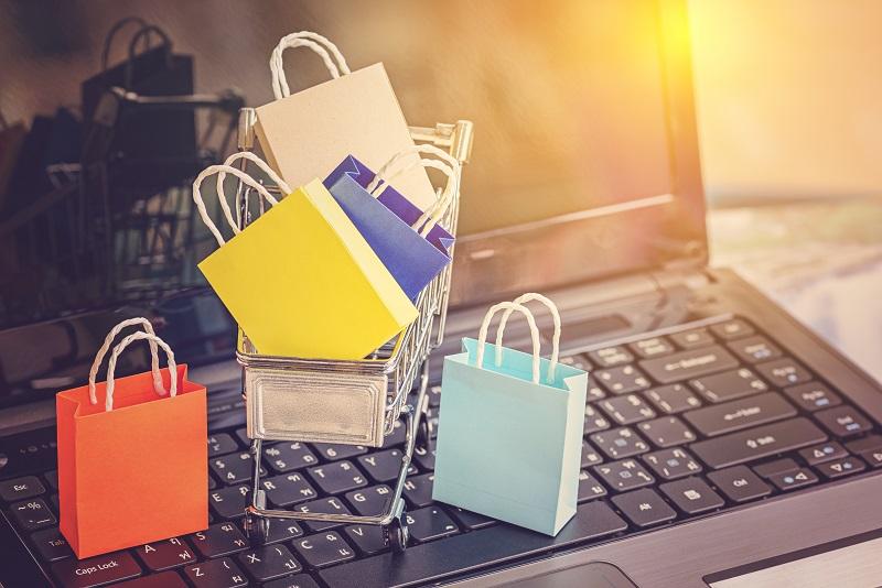 ShopifyでECサイトを構築するには?手順とポイントを解説