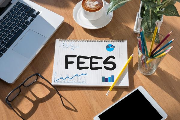 Shopifyの手数料はいくらかかる?料金体系とプランごとの料金を詳しく解説