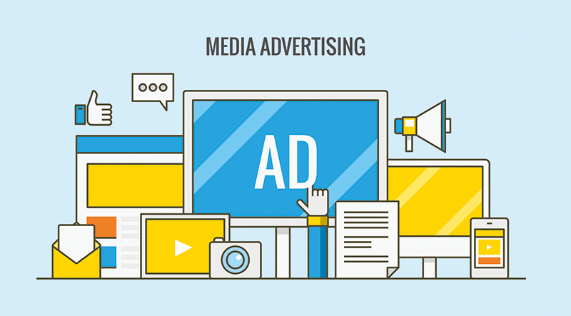 【Web広告入門編】Web広告とは? 最初にしりたいWeb広告の仕組み