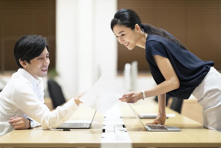 コンテンツマーケティングとは?その役割や目的、BtoB企業で重視される理由を解説