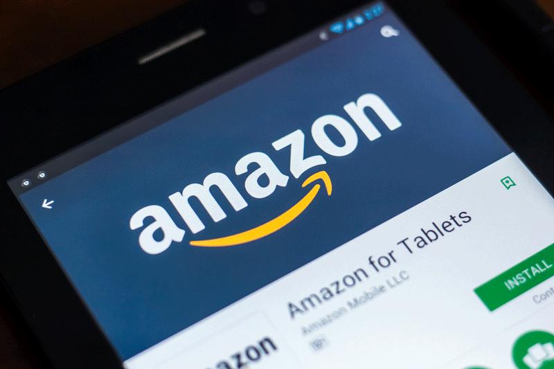Amazon広告とは?広告の種類や媒体としてのメリット、注意点を解説