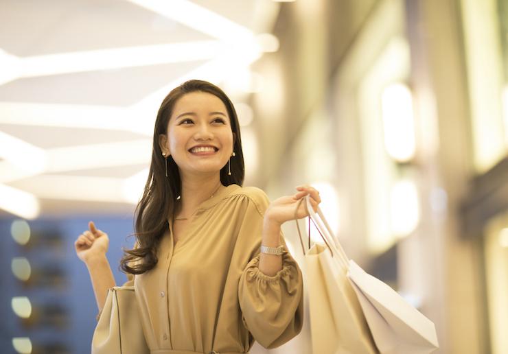 「ファン化」とは?顧客と長く深い関係を築くための3つのポイント