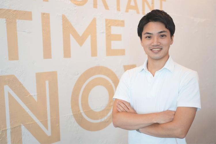 【須藤勇人氏 前編】CX(顧客体験)改善こそデータをもとに企業を成長させる画期的な手法