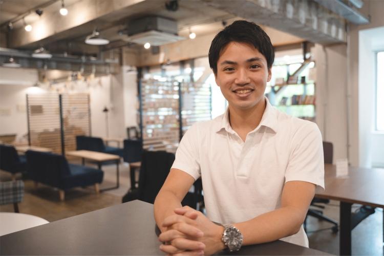 【須藤勇人氏 後編】CX(顧客体験)の向上で売上をアップさせた2社の手法とは